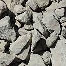 Bulk Quarry