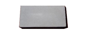 900x450 Concrete Slab - $27.90 each
