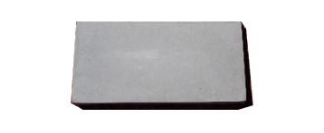 900x450 Concrete Slab