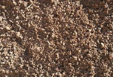 Deco Granite - $72.00 per tonne