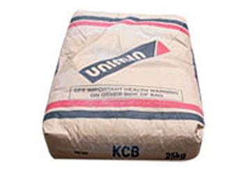 KCB Clay - $14.60 per bag