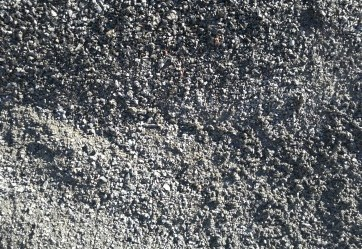 Metal Dust - $29.50 per tonne
