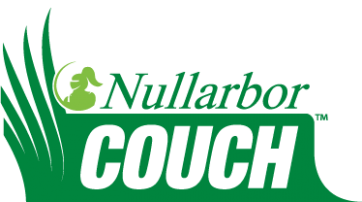 Nullarbor Couch