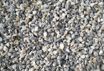 20mm Limestone - $106.70 per tonne