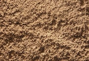 Botany Sand - $69.80 per tonne