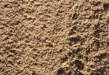 Course River Sand - $64.70 per tonne