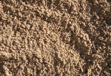 Fill Sand - $53.60 per tonne