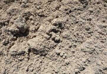 Maroota Sand - $75.40 per tonne
