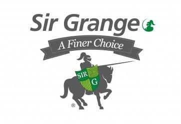 Sir Grange - $25.00 per square metre