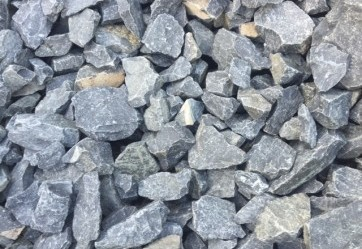 Miscellaneous Quarry Products