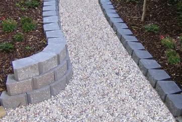Gardenstone™