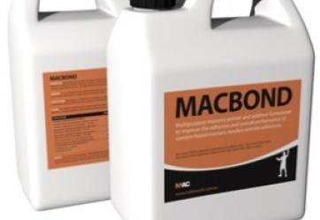 MacBond
