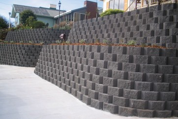 Norfolk™ Blocks