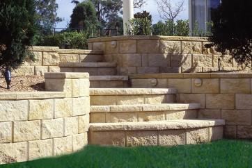 Tasman™ Blocks